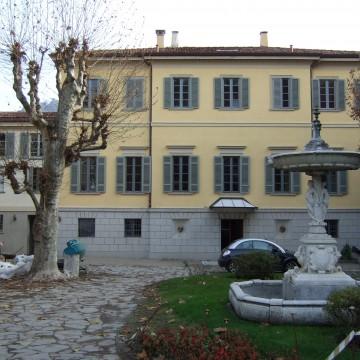 GLL_Villa La Gallietta