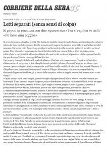 AP_Corriere della Sera